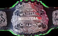 DFW Heritage Championship Transparent