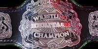 DFW Heritage Championship