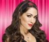 File:New WTW Brie Bella.jpg