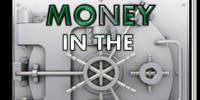 BCW Money in the Vault 2011