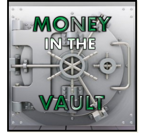 File:Money in the Vault.png