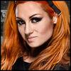 Becky Lynch kyky