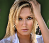 File:Brooke Hogan2.png