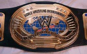 File:Intercontinental Championship.jpg