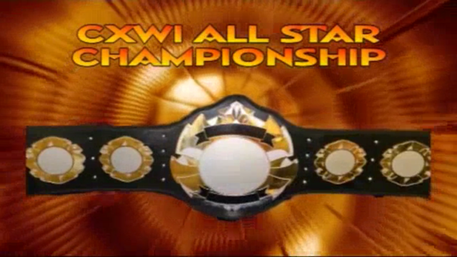 File:CXWI All Star Championship (1).png