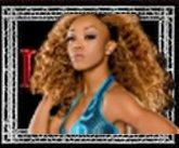 File:Alicia Fox Raw.jpg