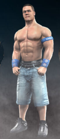 File:John-cena-smackdown-vs-raw-2010-character.jpg