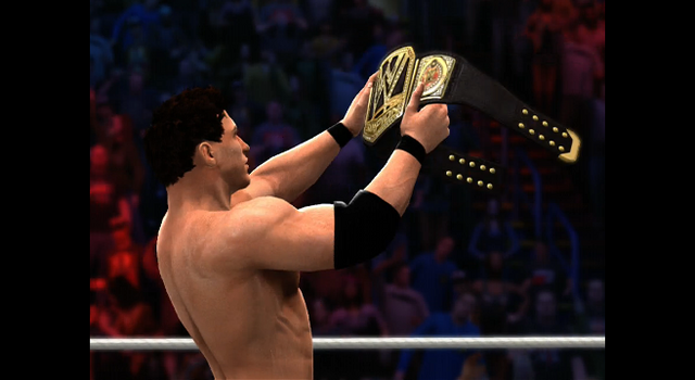File:Mitb5results4.png