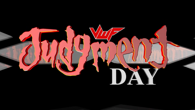 File:Vwfjudgmentday2k14.png