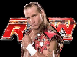 File:Shawn Michaels Raw.png