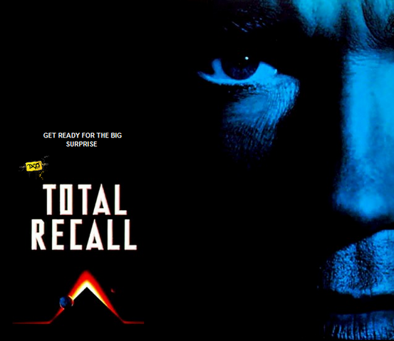 File:DCOTOTALRECALL.png