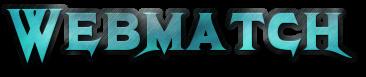 File:DFW Webmatch Logo.png