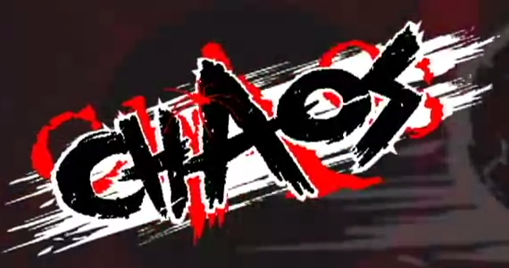 File:CHAOS2.png