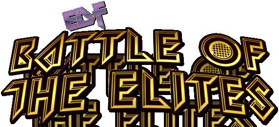 File:EDF Battle Of The Elites.Png