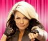 New WTW Kaitlyn