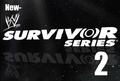 Thumbnail for version as of 23:50, September 24, 2011