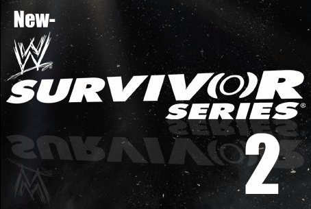 File:New-WWE Survivor Series 2.png