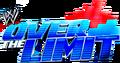 Thumbnail for version as of 22:58, September 3, 2013