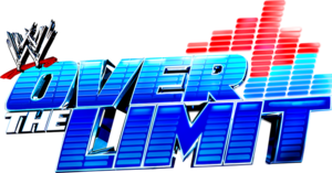 OverTheLimit5