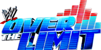 New-WWE Over the Limit 5