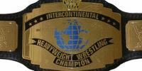 NAW Intercontinental Championship