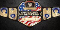 United States Championship (New-WWE)