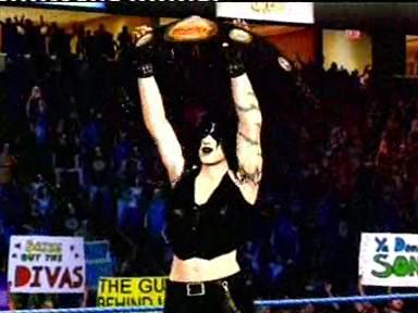 File:Nightfall in her 2nd reign as DMW Women's Champion 3.jpg
