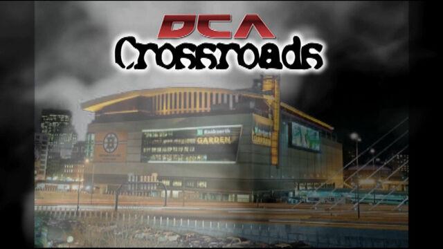File:Crossroads 1.jpg