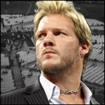 File:Chris Jericho39.jpg
