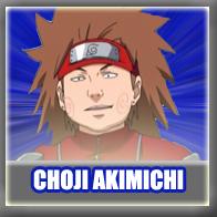 File:CHOJIB.jpg