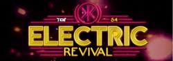 TCW Electric Revival