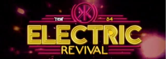 File:TCW Electric Revival.PNG