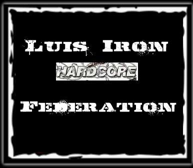 File:Luis Iron Hardcore Federation.jpg