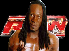 File:Booker T Raw.png