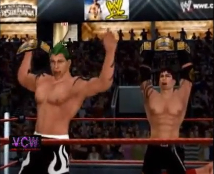 File:Harv And Tompson VCW Tag Champs.PNG