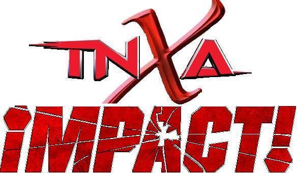 File:TNXA Impact Logo.jpg