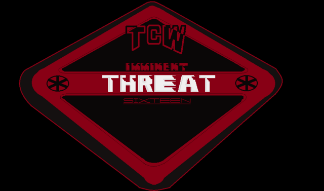 File:Imminentthreatlogo.png