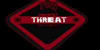 TCW* 16: Imminent Threat
