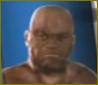 Jjpw-nigger