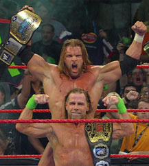 File:1st reign as unified tag team champions from dx (triple h & shawn michaels).jpg