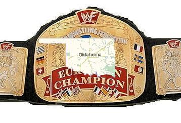 File:Oklahoman Championship.jpg