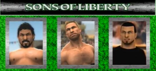 File:Sons of Liberty 2.jpg
