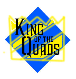 File:King of the Quads.png