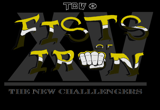 File:Fistsofironthenewchallengers.png