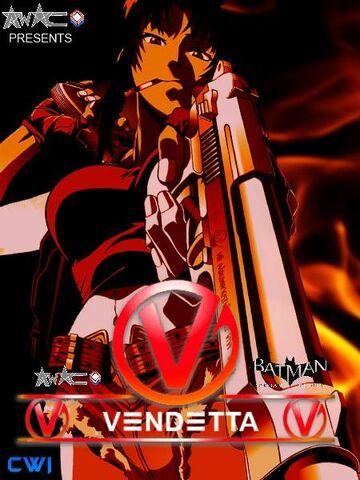File:A.W.A.C. Vendetta.jpg