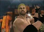 Biff United States Champion