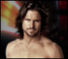 File:S8-johnmorrison.png