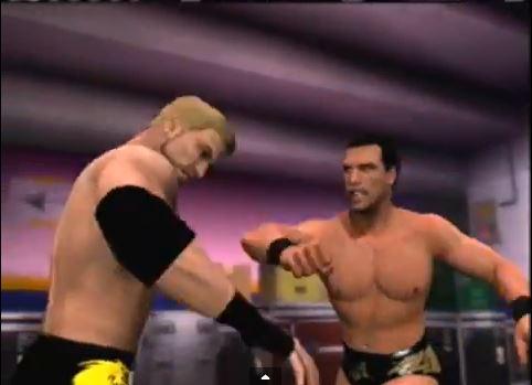 File:Del Rio punches Biff.JPG