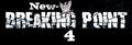 Thumbnail for version as of 04:46, September 24, 2011