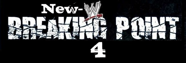 File:New-WWE Breaking Point 4.png